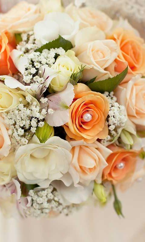bali-flower-shop-bg