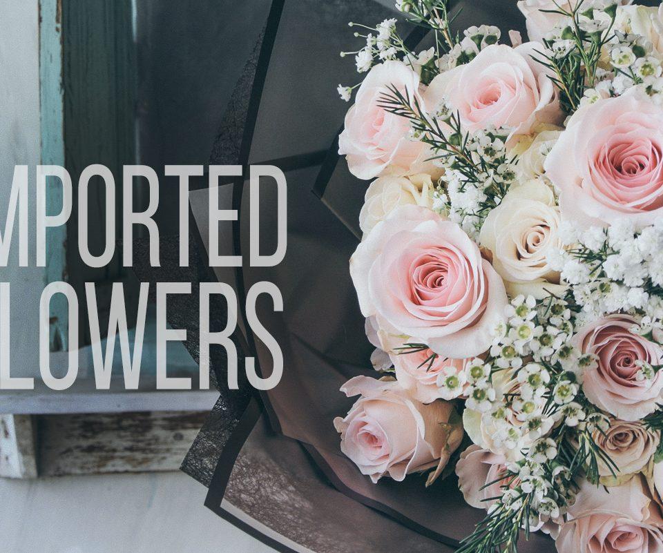 bali-florist-hand-bouquet