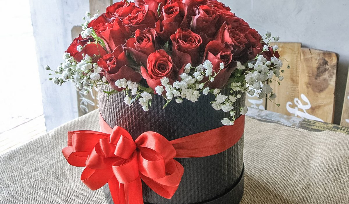bali-red-roses-flower-shop