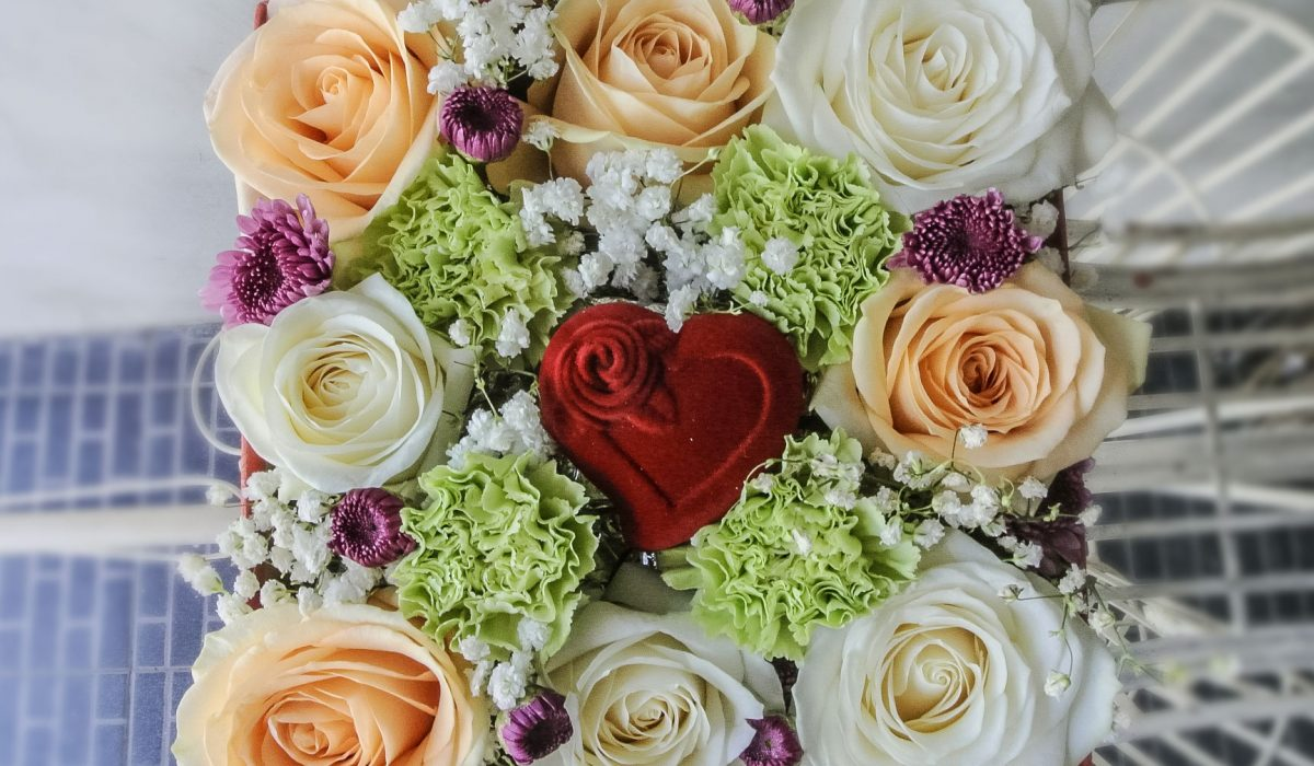 wedding-ring-flower-box-bali