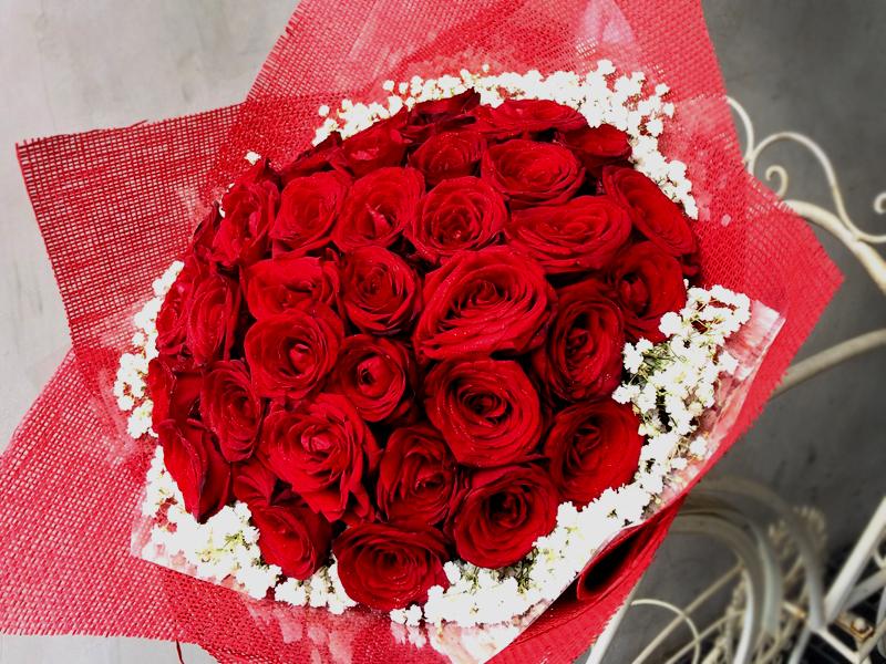 50-red-roses-1200k