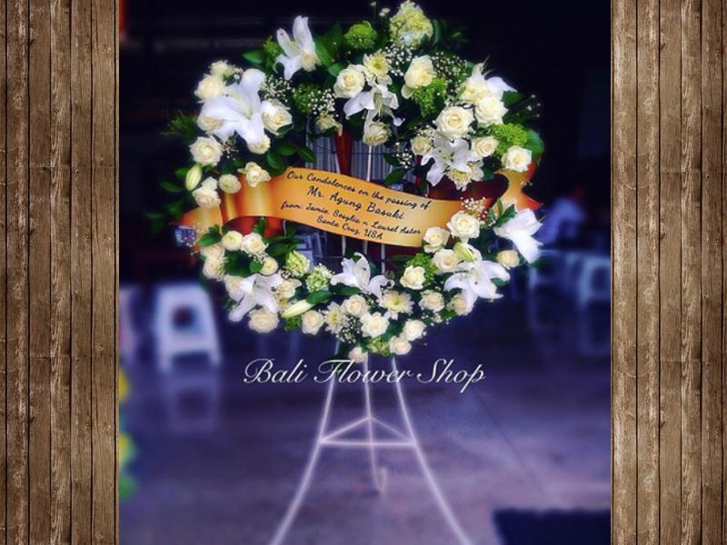 condolence-standing-1900k