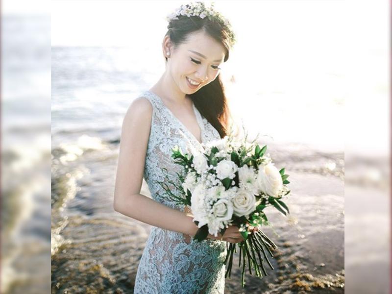 prewedding-bouquet-500k