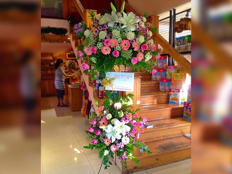 standing-flower-170cm-2200k