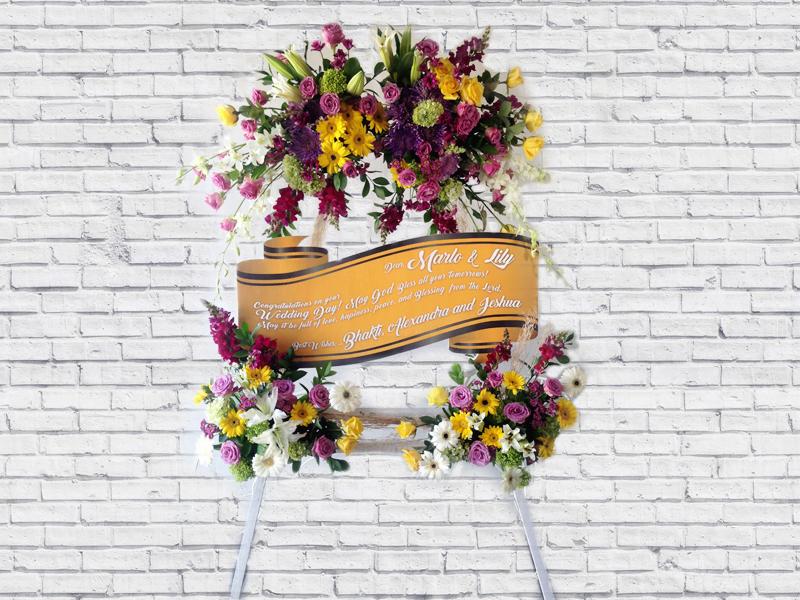standing-flower-170cm-2250k