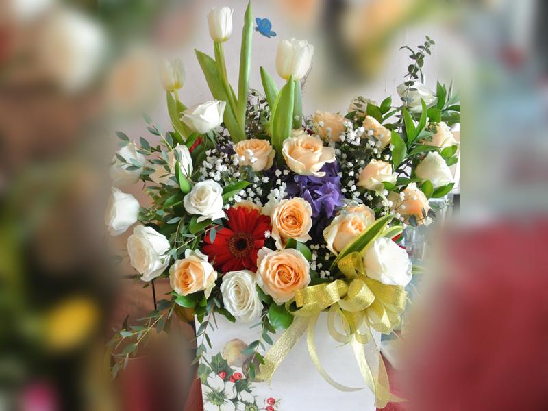 table-flowers-bali-florist-10