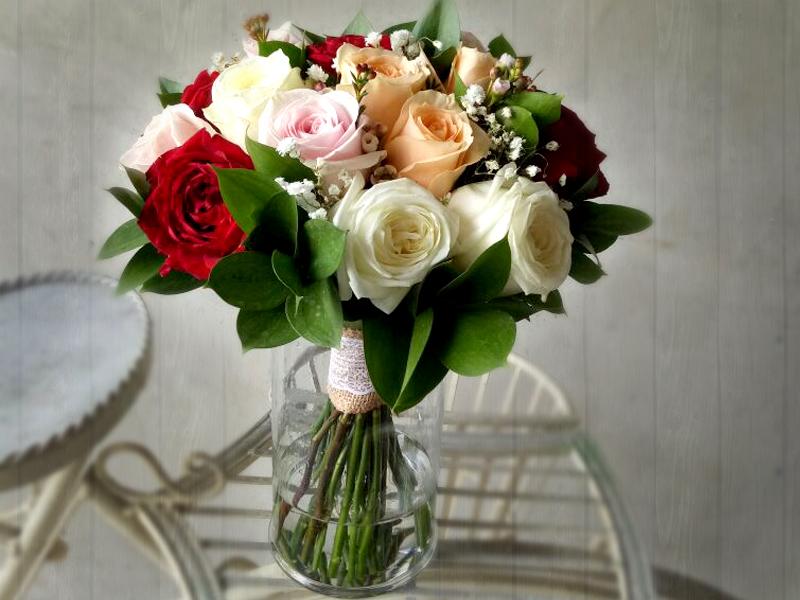 table-flowers-bali-florist-5