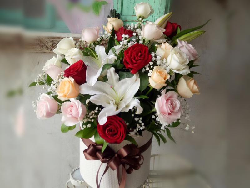 table-flowers-bali-florist-6