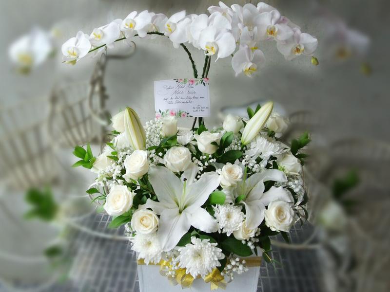 table-flowers-bali-florist-7