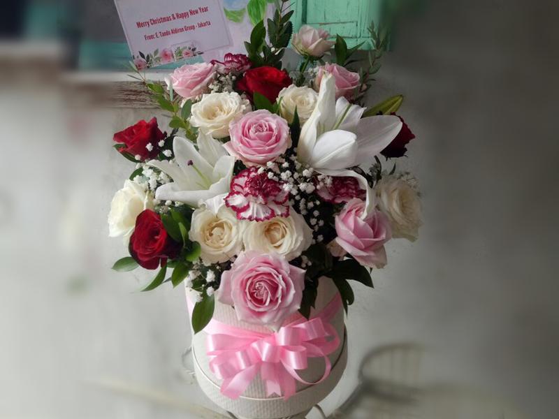 table-flowers-bali-florist-8