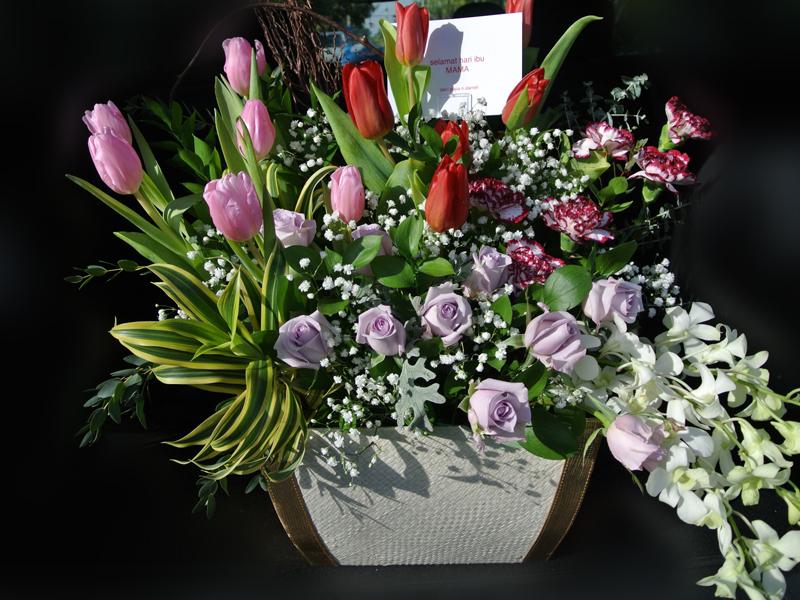 table-flowers-bali-florist-9