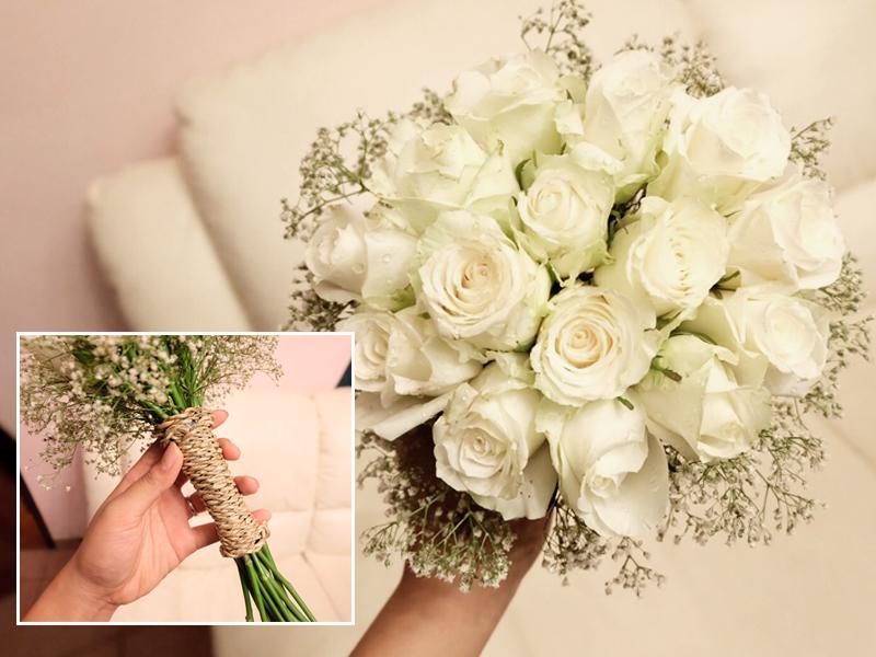 wedding-bouquet-bridesmaid-500k