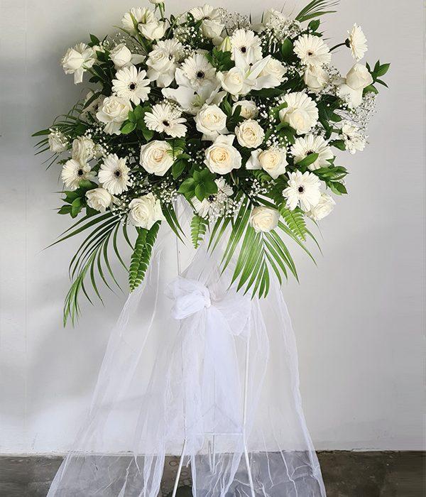 condolence-flowers-bali-900k