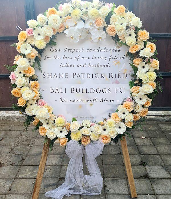 condolences-flowers-bunga-duka-cita-kiriman-bali-1900k