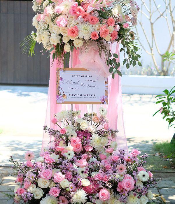wedding-flower-gift-bali-2900k-