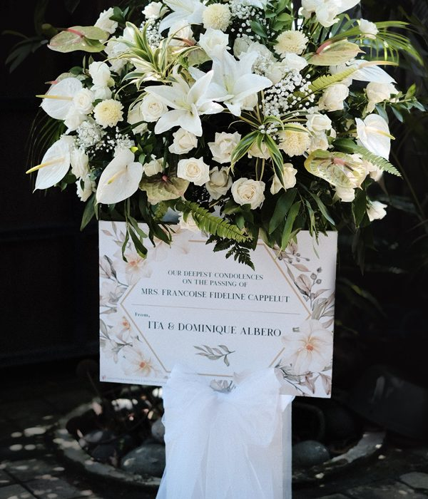 condolence-fresh-flowers-delivery-to-bali